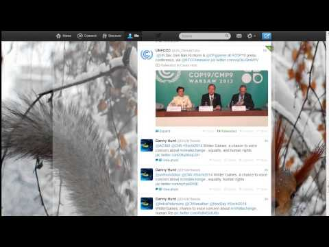Sochi 2014 Human Rights, Equality, Climate Change Mass Extinction (account suspended, censored)