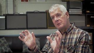 Roland D-50 Celebration Moments with Steve Levine