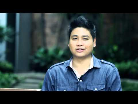K.ney - neng Cinema Present