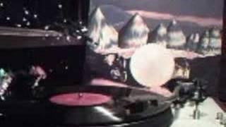 George Duke - Funny Funk