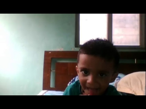 Chinmay Vaity Youtube Live