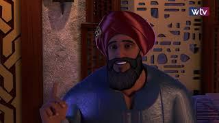 هذا هو الاسلام - (الحلقة 24)