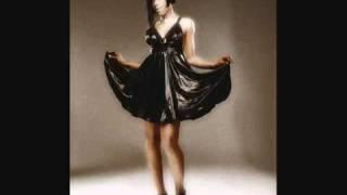 Trina feat Monica - Always  ( Lyrics ) *New 2011*