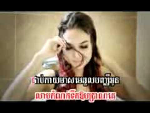 nhac tre khmer kienoanhno 0989990546 (6).3gp