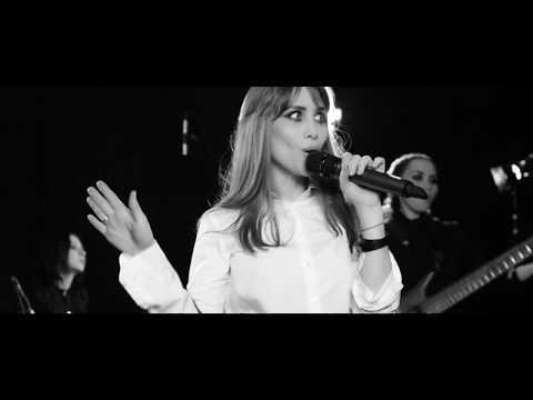 Юлия Беретта — Striptease (Live)