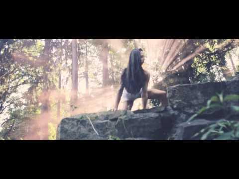 Flip Capella feat  Leo Samuele   Give It All (Flip's Bouncy Club Remix) Video