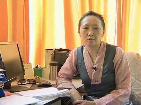 19 Mar. 2012 - Tibetonline.tv News