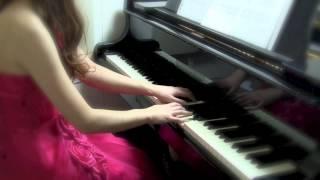 ピアノ手習いドットコムhttp://pianotenarai.com/ 講師 仙本あきえ演奏 ...