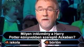 Repeat youtube video Vágó István idegrendszer teszt