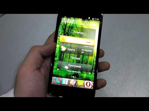 Видео Проигрыватель На Телефон Нокиа - specificationmicro