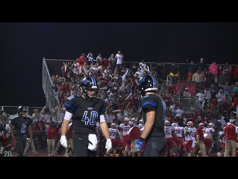 Drive Lincoln-Way East: Episode 5