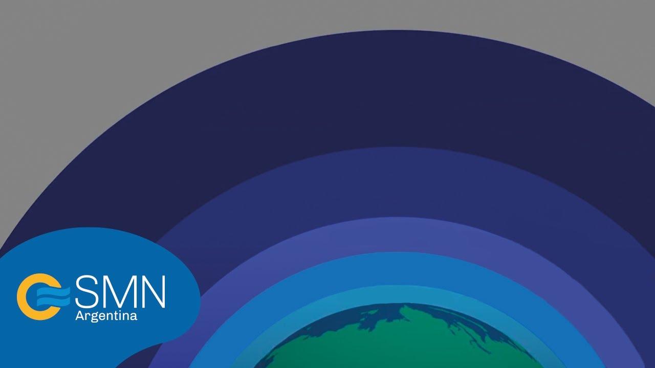Resultado de imagen de capas de la atmosfera