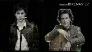 ¿Donde están corazón?  Coti ft Enrique Iglesias (letra)