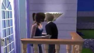 """Los Sims 2 Nueva Serie - Amor a Primera Vista (Cap.9 """"Una Nueva Vida"""") FINAL"""