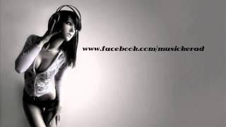 DJ Antoine - This Time (Houseshaker Mix)