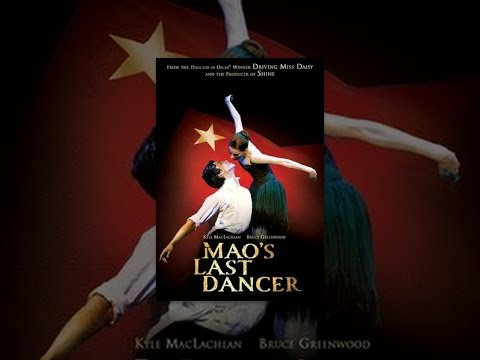 an analysis of the topic of the maos last dancer Mao's last dancer plot overview and analysis written by an experienced literary critic the sixth son of chinese peasants, li was born in 1961, after mao's great step forward but right before china's cultural revolution changed the landscape of the country on a national and global scale.