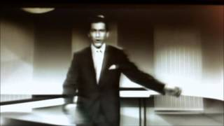 Frank DRone on TV 1965