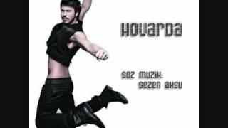 Onur Kırış - Hovarda (2010)
