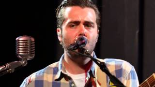 Lord Huron - Meet Me In The Woods (Live on KEXP)