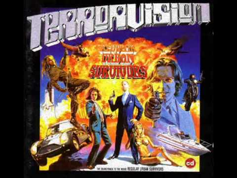 terrorvision-didn-t-bleed-red-feveresque