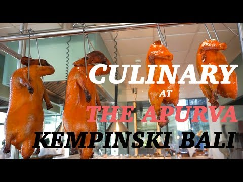 kuliner-the-apurva-kempinski-bali