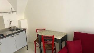 видео Недвижимость в Ареццо