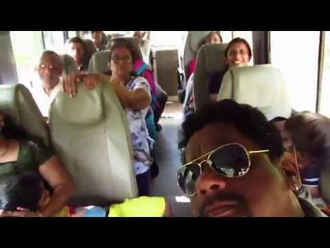 Coastal Karnataka: A Dream destination