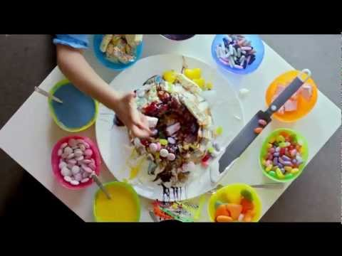 IKEA 'Home' Commercial