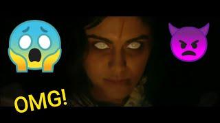 Top 5 Bollywood's Most Horror Movies   😱 बॉलीवुड की 5 सबसे डरावनी फ़िल्में   Best horror Movies
