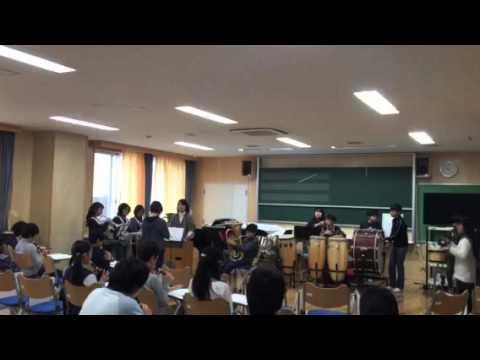Японкой попользовались в школе фото 210-14