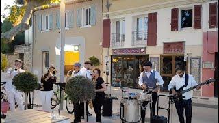GamCover   St Cyr Sur Mer - Fête de la Musique