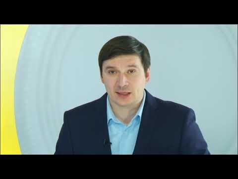 «Саратов. Итоги» 2 мая 2020