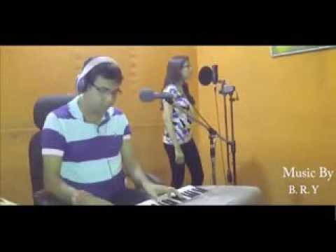 Mahatma jotiba phule songs(5)