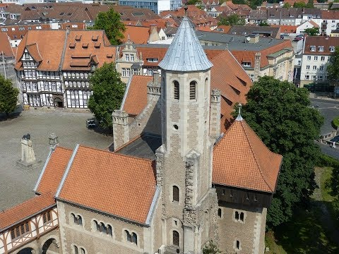 places-to-see-in-(-braunschweig---germany-)