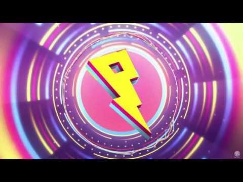 Vicetone feat. Kat Nestel - Angels [Premiere]