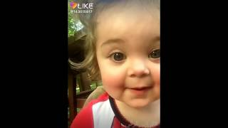 Funny Babies Funny Smile  Baby,Beautifull  Baby of the year Collection  2019  Top Most 10