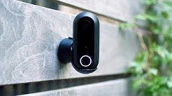 5 Best Wireless Security Camera of 2019