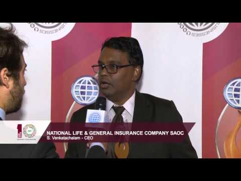 BIZZ ARABIC 2015 - National Life & General Insurance Company SAOC