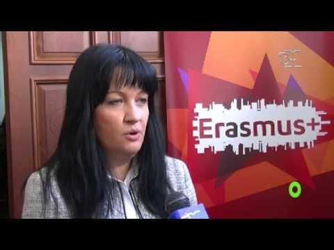 ТВМ Дневник 03.11.2015