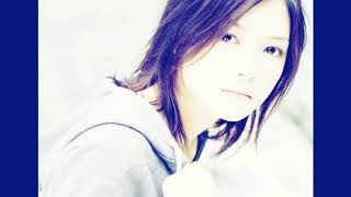 Yui   I Can't Say