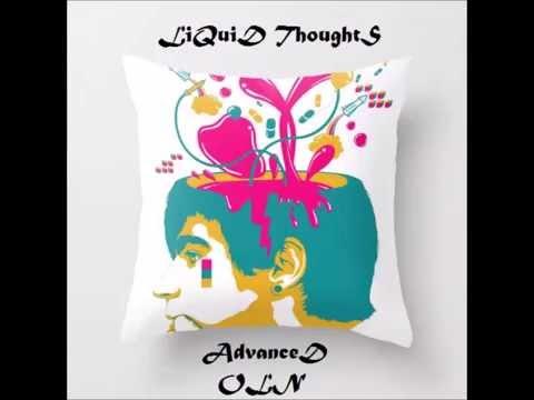 Liquid Thoughts