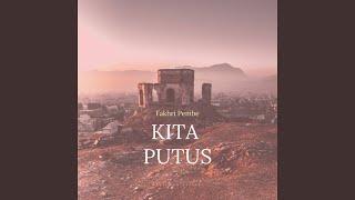 Download Mp3 Kita Putus
