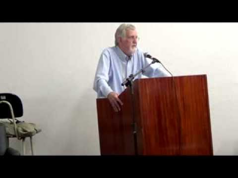 Peter Fitzpatrick - The Revolutionary Past