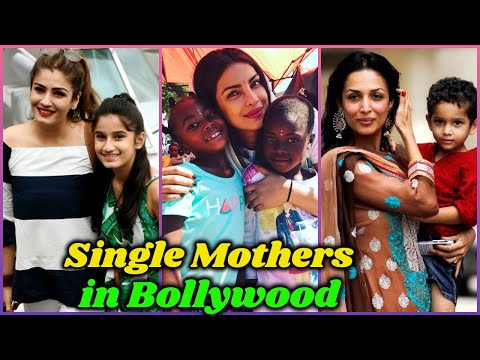 10-single-mothers-in-bollywood-|-malaika-arora,-karisma-kapoor,-amrita-singh,-ekta-kapoor
