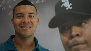 José Quintana | Marca Personal | EL HERALDO