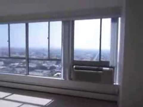 PL4148 - Spacious 1 Bed + 1 Bath w/City Views & Luxury Amenities for Rent (Brentwood, CA)