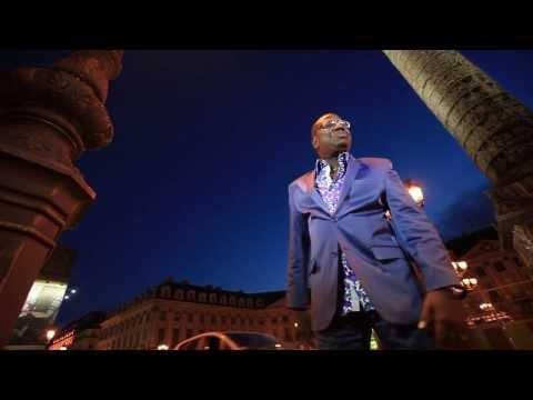 Amadou Sodia - Macire