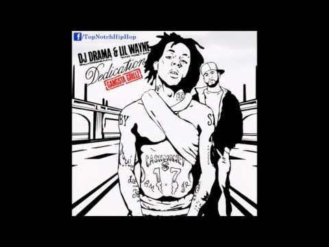 Lil Wayne - Stilletos [Dedication]