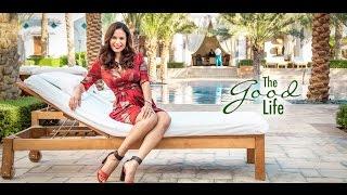 The Good Life Episode 38 Park Hyatt Dubai