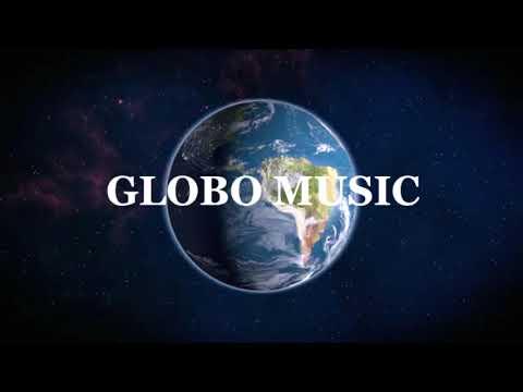 GLOBO MUSIC OFFICIAL